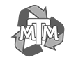 M Taroni Metals